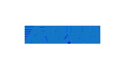 Alcon - Ottica Revedo