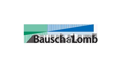 Baush & Lomb - Ottica Revedo