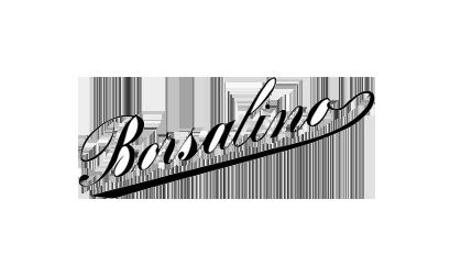 Borsalino - Ottica Revedo