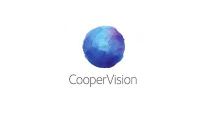 Cooper Vision - Ottica Revedo