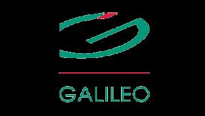 Galileo - Ottica Revedo