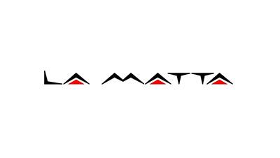 La Matta - Ottica Revedo
