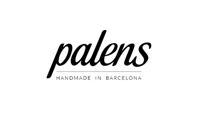 Palens - Ottica Revedo