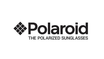 Polaroid - Ottica Revedo