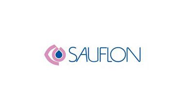 Sauflon - Ottica Revedo