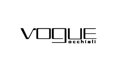 Vogue - Ottica Revedo