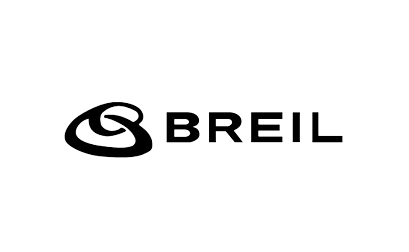 Breil - Ottica Revedo