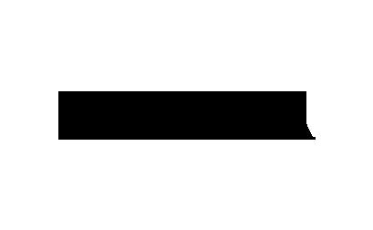 Furla - Ottica Revedo