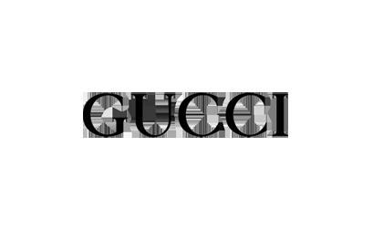 Gucci - Ottica Revedo