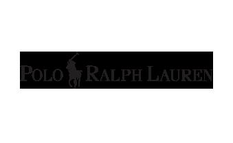 Ralph lauren - Ottica Revedo