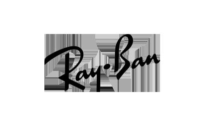 Rayban - Ottica Revedo